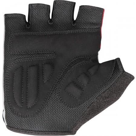 Dámské rukavice - Etape RIVA - 2