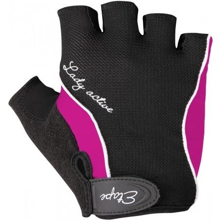 Dámské rukavice - Etape RIVA - 1