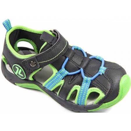 Sandale pentru copii - Junior League ELIA - 2