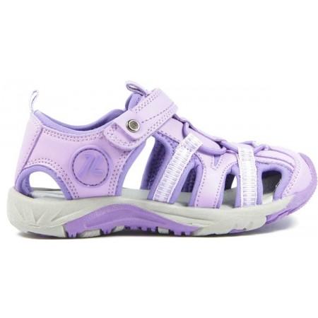 Sandale pentru copii - Junior League ELIA - 1