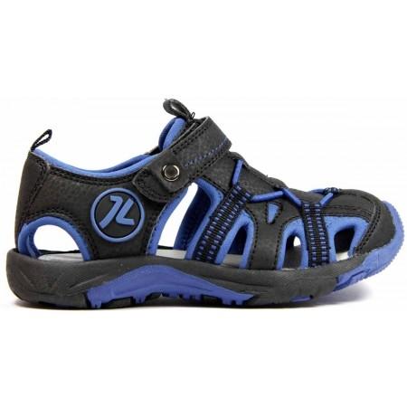 Sandale pentru copii - Junior League ELIA - 7