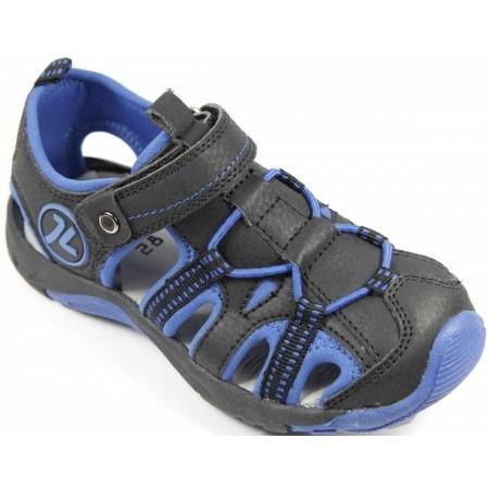 Sandale pentru copii - Junior League ELIA - 8