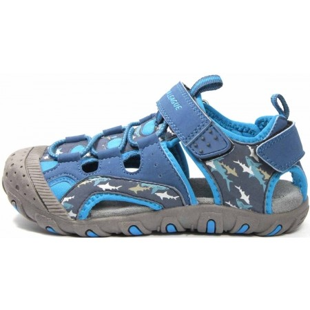 Dětské sandály - Junior League CORY - 1