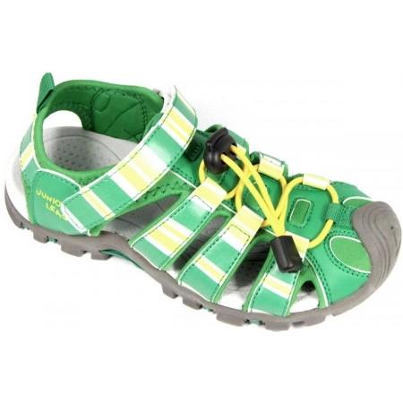 Dětské sandály - Junior League NICOL - 3