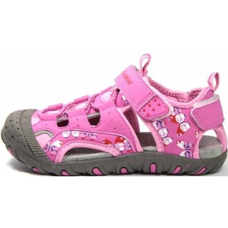 Sandale pentru copii - Junior League CORY - 1