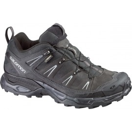 Salomon X ULTRA LTR GTX - Men's hiking shoes - Salomon