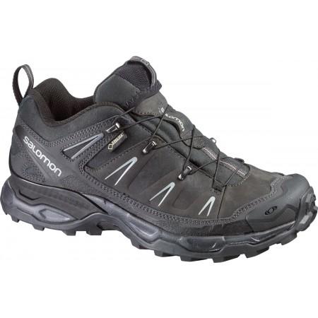 Pánská treková obuv - Salomon X ULTRA LTR GTX - 1