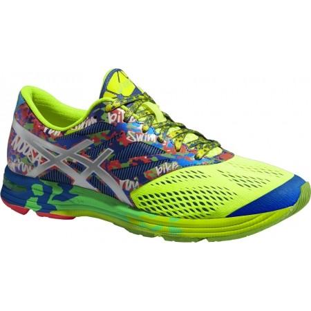 0fc41b46047 Pánská běžecká obuv - Asics GEL NOOSA TRI 10 - 1