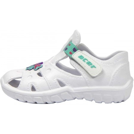 Kids' sandals - Acer TIMMY - 1