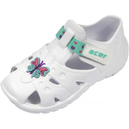 Detské sandále - Acer TIMMY - 2