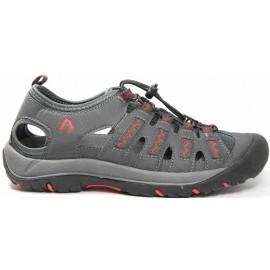 Acer LYKKE - Men's sandals