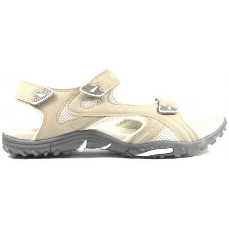 Women's sandals - Acer ORISON - 1