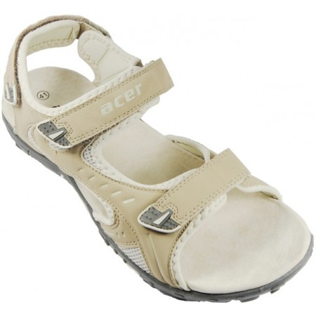 Women's sandals - Acer ORISON - 2