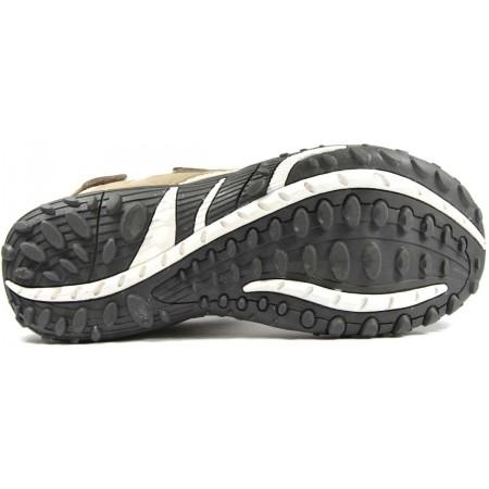 Women's sandals - Acer ORISON - 3