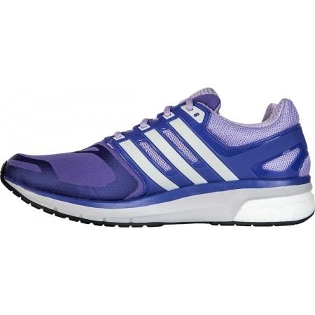 Dámská běžecká obuv - adidas QUESTAR ELITE W - 4