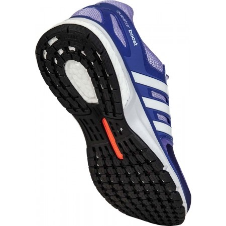 Dámská běžecká obuv - adidas QUESTAR ELITE W - 5