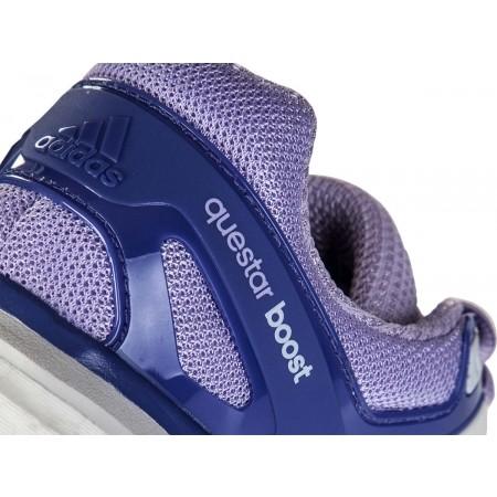 Dámská běžecká obuv - adidas QUESTAR ELITE W - 6