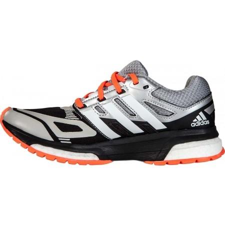 buty do biegania adidas response boost w