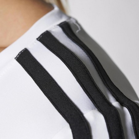 Tricou de damă - adidas CLIMA 3SESS TEE - 9