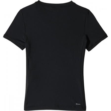 Dámské tričko - adidas CLIMA 3SESS TEE - 14