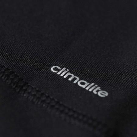 Dámské tričko - adidas CLIMA 3SESS TEE - 15