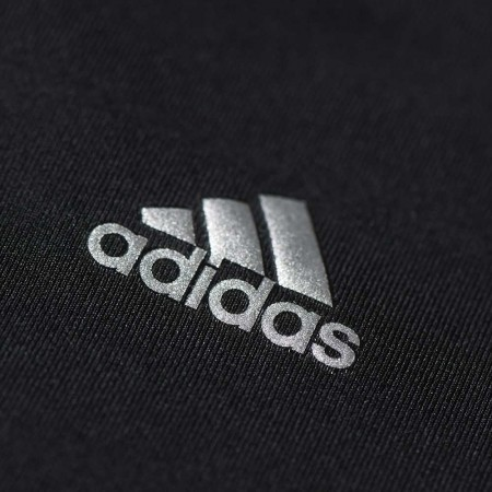 Dámské tričko - adidas CLIMA 3SESS TEE - 16