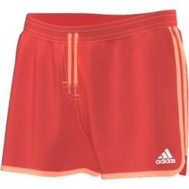 adidas BW ESS SH 3S - Pantaloni scurți de damă