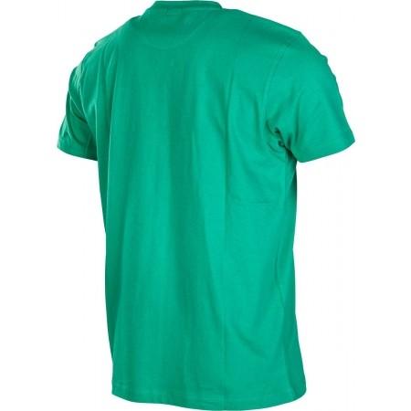 Pánské tričko - Russell Athletic TEE RETRO - 3