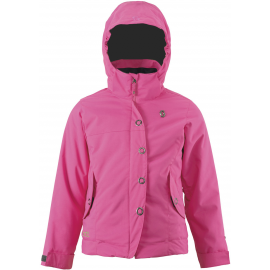 Scott ESSENTIAL GIRLS JACKET - Mädchen Skijacke