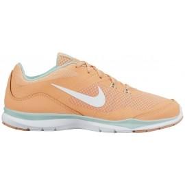 Nike FLEX TRAINER 5 W - Obuwie do biegania damskie