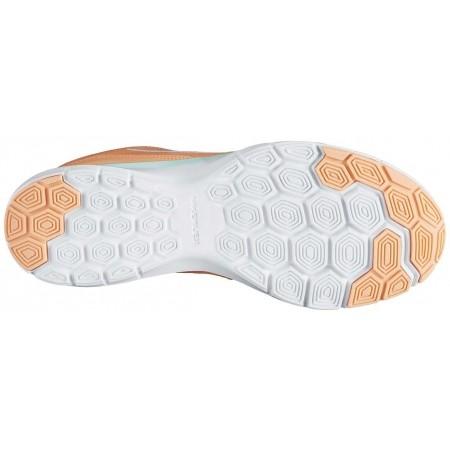 Încălțăminte de antrenament pentru femei - Nike FLEX TRAINER 5 W - 2
