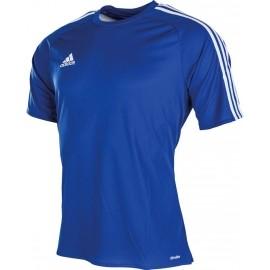 adidas ESTRO 15 JSY - Pánské sportovní tričko