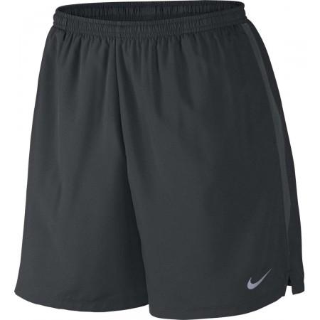Pantaloni scurți de alergare - Nike CHALLENGER SHORT - 1