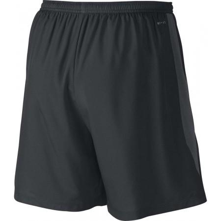 Pantaloni scurți de alergare - Nike CHALLENGER SHORT - 2