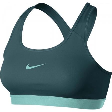 Sportovní podprsenka - Nike PRO CLASSIC BRA - 21