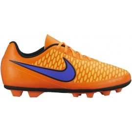 Nike JR MAGISTA OLA FG R