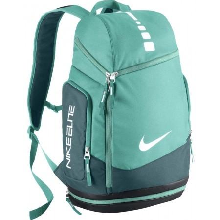 Sportovní batoh - Nike HOOPS ELITE MAX AIR TEAM - 3 e169b8b99e