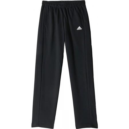 Pánské sportovní kalhoty - adidas ESS PANT OH FT - 1 36f0d88edc4