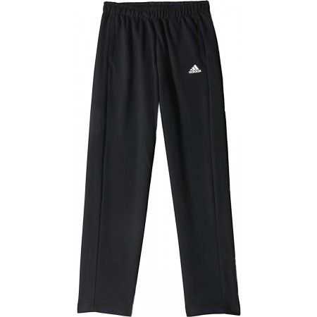 7f32be8e34eef Pánske športové nohavice - adidas ESS PANT OH FT - 1