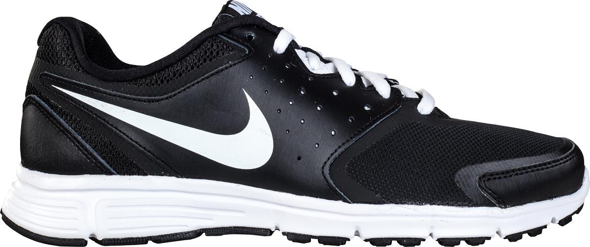 Nike REVOLUTION EU  48d73051f01