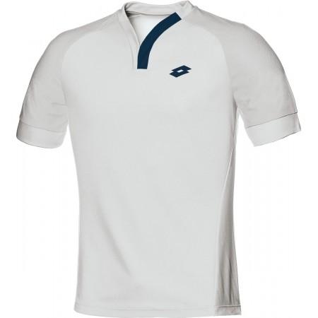 Tricou sport bărbați - Lotto T-SHIRT CARTER - 5
