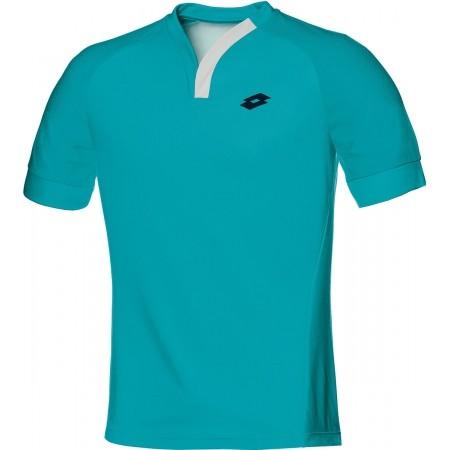 Tricou sport bărbați - Lotto T-SHIRT CARTER - 6