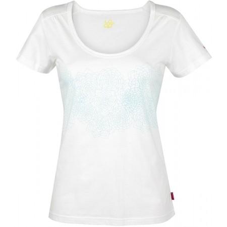 Dámske tričko - Loap AMONA d8bae3d4b68