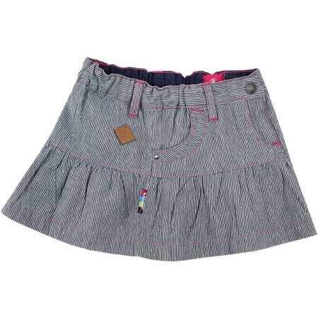 Loap PAULINA - Dívčí sukně
