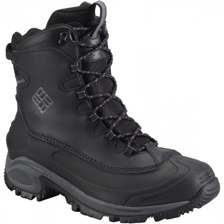 Columbia BUGABOOT MEN - Men's winter shoes