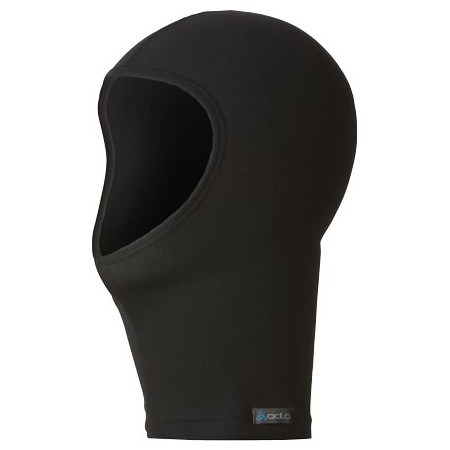 Odlo FACE MASK ORIGINALS WARM KIDS - Kinderhaube