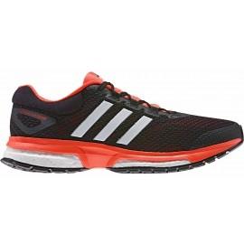 adidas RESPONSE BOOST M - Men's running shoes