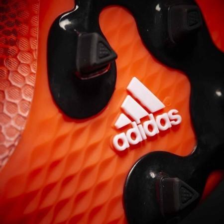 Pánské kopačky - adidas F5 FG - 6