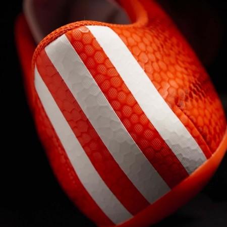 Pánské kopačky - adidas F5 FG - 7
