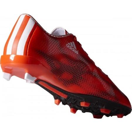 Ghete de fotbal bărbați - adidas F10 FG - 4